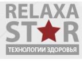 Логотип Технологии Здоровья «Релакса», ООО