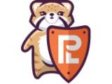 Логотип Профиланс - безопасный сервис для работы с фрилансерами