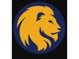 Логотип Банковская гарантия бесплатно