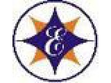 "Логотип ПКФ ""ЕЛЕНА"", ООО"