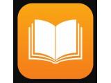 Логотип Онлайн Библиотека, ООО