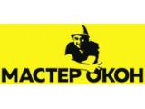 Логотип Пластиковые окна в Чехове, Подольске и Серпухове.