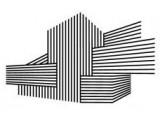 Логотип ТД Вектор