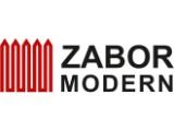Логотип Забор-Модерн Ру