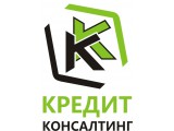 Логотип Кредит консалтинг, ООО