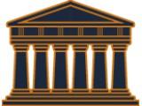 Логотип Центр Правовой Помощи
