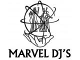 Логотип MarvelDjs