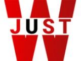 Логотип JustWorker
