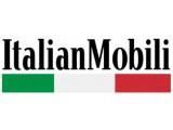 Логотип ItalianMobili