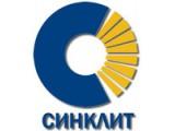 """Логотип Открытое акционерное общество """"СИНКЛИТ"""""""