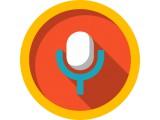 Логотип Радио Точка