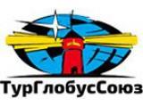 Логотип ТурГлобусСоюз