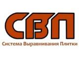 Логотип Московский офис – компания СВПМОС
