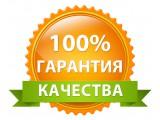 Логотип МирДок, ООО
