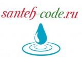 Логотип Гарант-год 2000, ООО