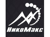 Логотип Компания НИКОМАКС, ООО