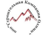 Логотип СКО