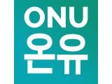 Логотип ONU Cosmetics