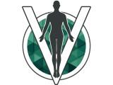 Логотип Наркологический реабилитационный центр «Вектор жизни»