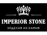 Логотип Imperior Stone