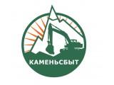 Логотип КаменьСбыт