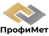 Логотип ПрофиМет