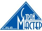 Логотип НьюСтройМастер