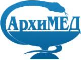 Логотип Наркологическая клиника «АрхиМЕД»
