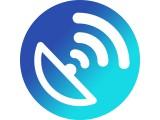 Логотип Скай Медиа Сервис, ООО