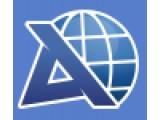 Логотип АЛЬФА-ВЭД, ООО
