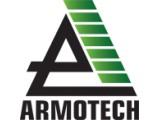 Логотип Армотех