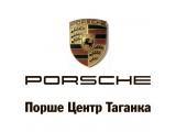 Логотип АвтоСпецЦентр Спорт, ООО