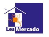 Логотип Лесмеркадо