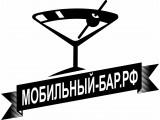 Логотип Мобильный Бар