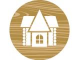 Логотип ТопсХаус