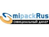 Логотип Компания SmiPack