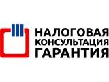 Логотип Налоговая Консультация Гарантия