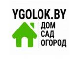 Логотип Интернет-магазин Ygolok.by