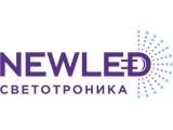 Логотип Светотроника Псков