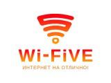 Логотип Мобильные решения, ООО