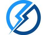 Логотип Генератор магазин