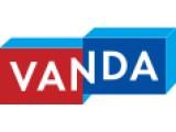 Логотип СПК Ванда