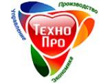 Логотип Вектор-Альянс, ООО