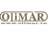 Логотип Интернет-магазин ОЛИМАР, ООО