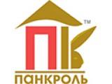 Логотип Компания Панкроль