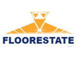Логотип Floorestate