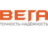 Логотип ВЕГА