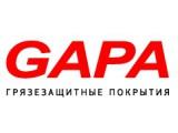Логотип Лариса Богачева