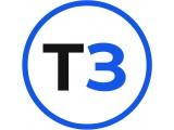 Логотип ТрастЗайм