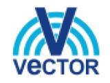 Логотип Вектор – прачечное оборудование